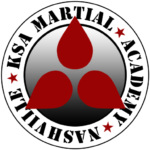 https://www.ksamartialacademy.com/wp-content/uploads/2020/03/cropped-KSAMA-Logo-2017.png